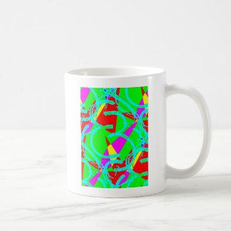 Whole Bunch 23 Mug