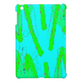 Whole Bunch 32 iPad Mini Cases