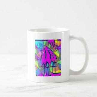 Whole Bunch 35 Coffee Mug