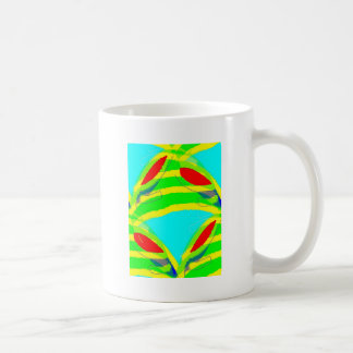 Whole Bunch 44 Mugs