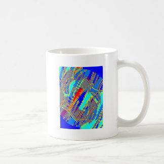 Whole Bunch 46 Coffee Mugs