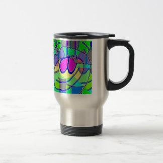 Whole Bunch 48 Coffee Mug