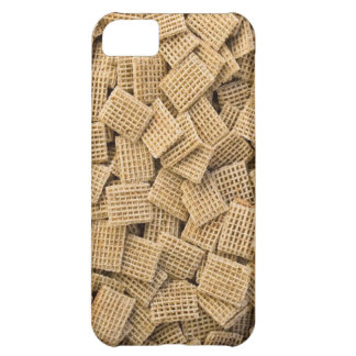 Whole grain cereals cover for iPhone 5C