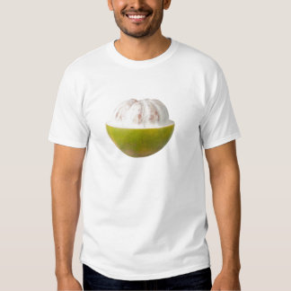 Whole Pomelo T-shirt