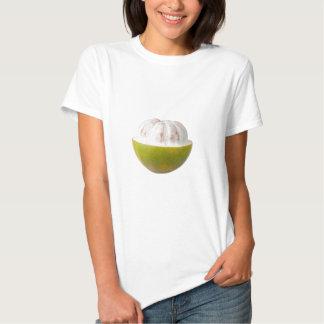 Whole Pomelo Tee Shirt