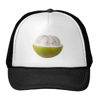 Whole Pomelo Trucker Hat