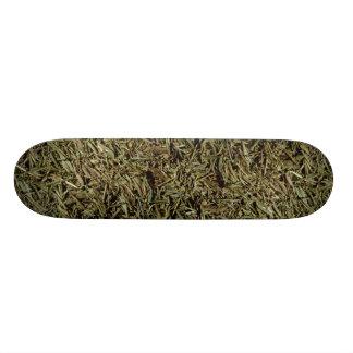 Whole savory skate decks