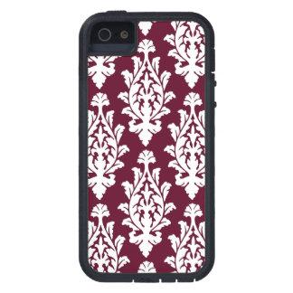 Whole Unassuming Imaginative Nice Case For iPhone SE/5/5s