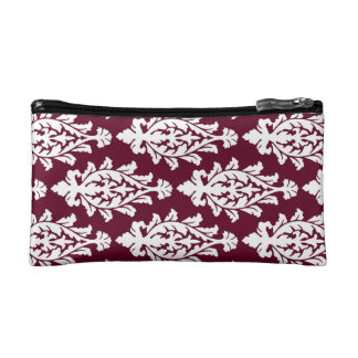 Whole Unassuming Imaginative Nice Makeup Bag