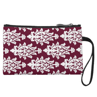 Whole Unassuming Imaginative Nice Wristlet