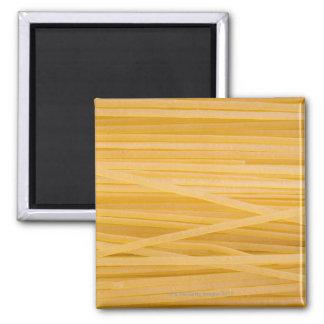 Whole wheat pasta magnet