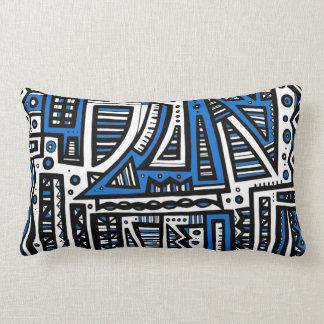 Wholesome Charming Fantastic Stunning Lumbar Pillow