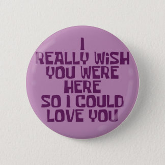 Wholesome Spongebob Inspired Meme Pinback Button