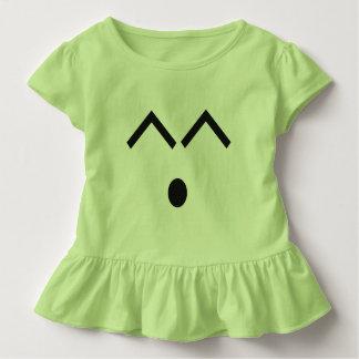 Whoo-Hoo! Toddler T-shirt