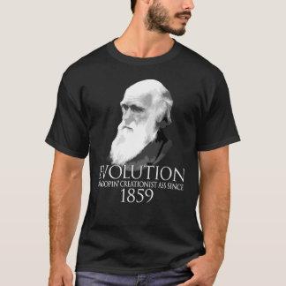Whoopass Darwin Men's Shirt