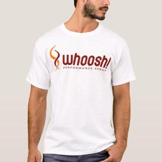 Whoosh! Logos T-Shirt