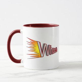 whoosh mug