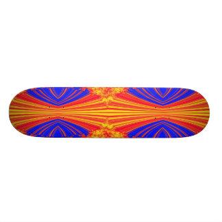 Whoosh Skateboard