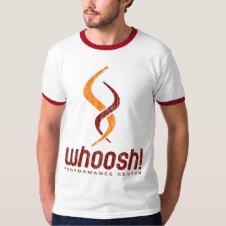Whoosh! (stacked vintage) T-Shirt