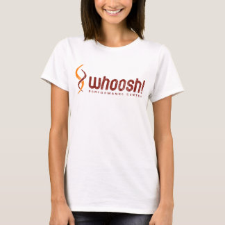 Whoosh! (vintage) T-Shirt