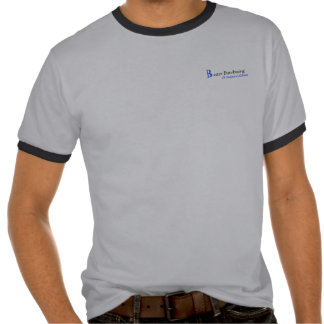 Who's got your nuts  - Customized - Customized T-shirt