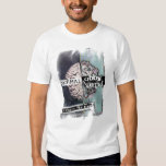 who's normal? T-Shirt