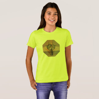 Who's That Other Cat? Funny Cat Lovers T-Shirt