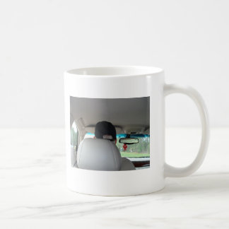 Who's Who?Is it L or is it M Coffee Mug