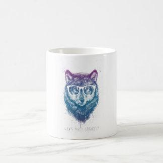 Who's your granny? coffee mug