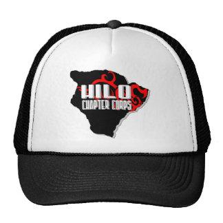 WHPH Corps Promo Gear Trucker Hat
