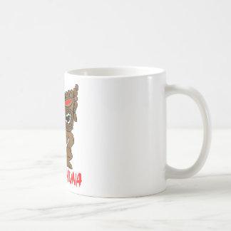 Wht_ML_Pagan_001 Taza De Café