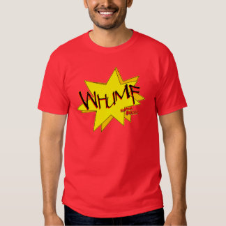 Whumf T-Shirt