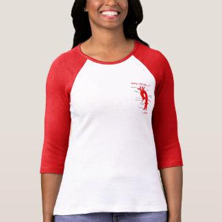 WHY..AORTA....!! T-Shirt