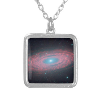 Why Are Galaxies So Smooth Custom Jewelry