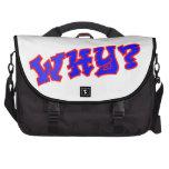why bolsas para portatil