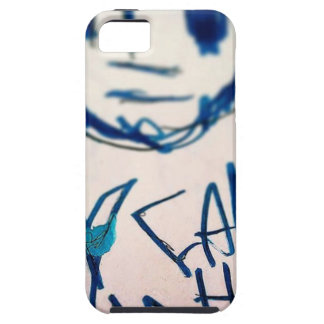 Why Can't You Help iPhone 5 Covers