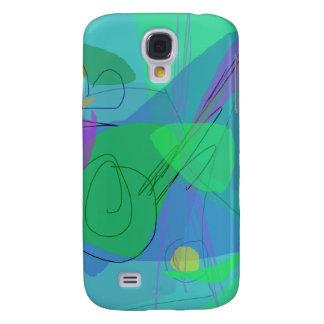 Why Galaxy S4 Case