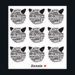 """Why I love FreeBSD 25th Anniversary Vinyl Stickers<br><div class=""""desc"""">Show your support for 25 years of FreeBSD with our Why I Love FreeBSD sticker set. 9 stickers per sheet.</div>"""