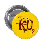 Why KU Round Button