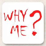 why me? posavaso
