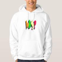 Why Not Sweatshirt