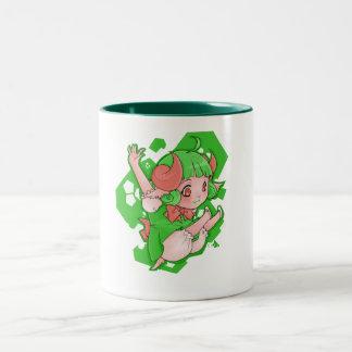 Whyndy Loli Mug