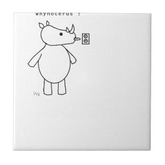 whynocerus/outlet ceramic tile