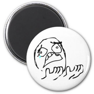 WHYY 2 INCH ROUND MAGNET