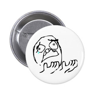WHYY 2 INCH ROUND BUTTON