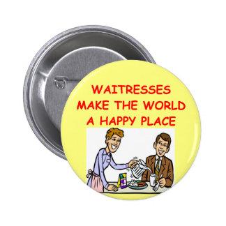 wiatresses pin