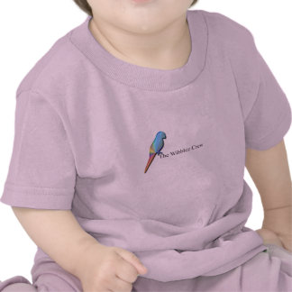 Wibblez Baby Shirt