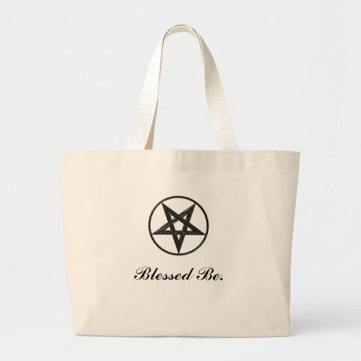 Wicca Bag