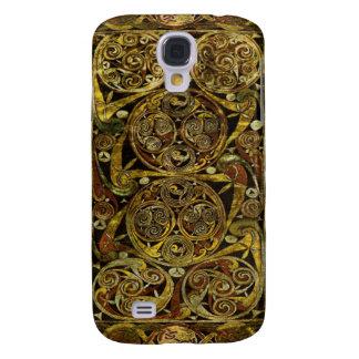 Wicca Rustica: Celtic Dream Galaxy S4 Covers