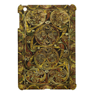 Wicca Rustica: Celtic Dream iPad Mini Case